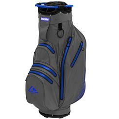 Longridge Aqua 2 Waterproof Golf Cart Bag