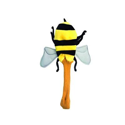 Longridge Butthead Bee Golf Headcover