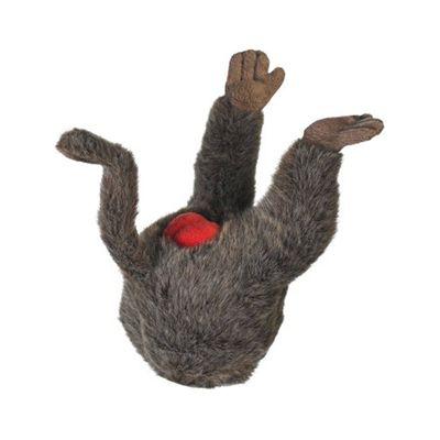 Longridge Butthead Tiny Hiny Baboon Golf Headcover