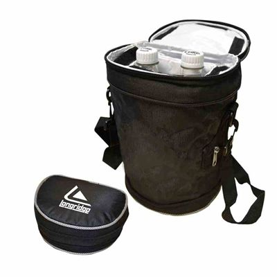 Longridge Collapsible Cooler Bag