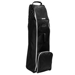 Longridge Explorer Golf Travel Cover