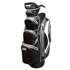 Longridge Aqua Waterproof Cart Bag