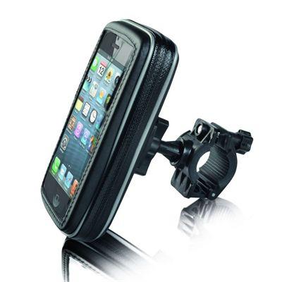Longridge Eze Kaddy iPhone Case