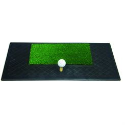 Longridge Heavy Duty Practice Mat