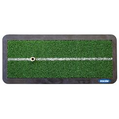 Longridge Launch Driving Mat