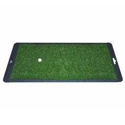 Longridge Launch Pad Golf Mat