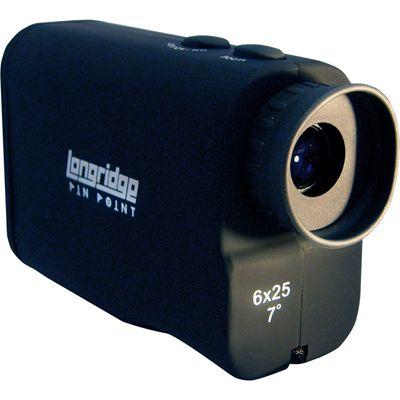 Longridge Pin Point Laser Range Finder Eye Piece