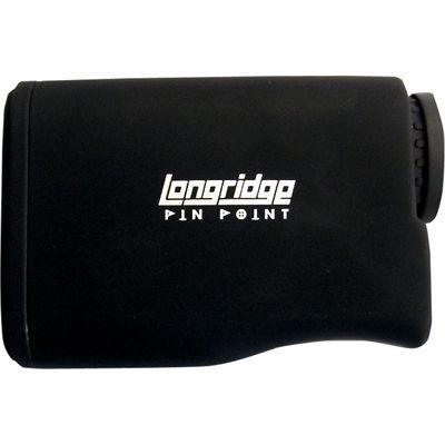 Longridge Pin Point Laser Range Finder Side