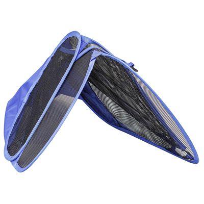 Longridge Pro Golf Chipping Net- Fold