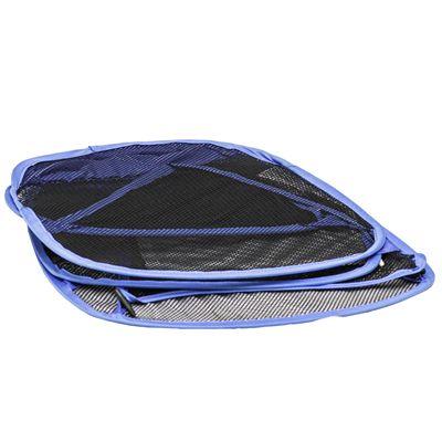 Longridge Pro Golf Chipping Net- Folded