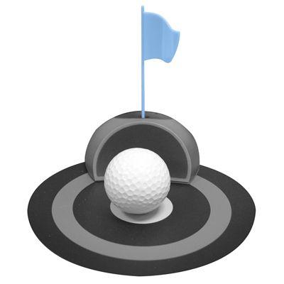 Longridge Putt Perfect Golf Training Aid - Front