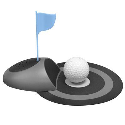 Longridge Putt Perfect Golf Training Aid - Side