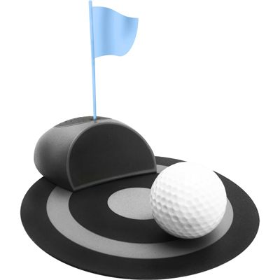 Longridge Putt Perfect Golf Training Aid