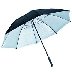 Longridge Silverback UV Golf Umbrella