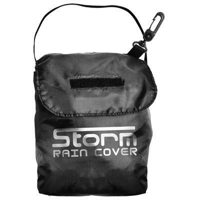 Longridge Storm Rain Cover - Packed