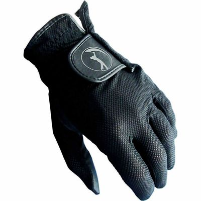 Longridge Universal Golf Glove