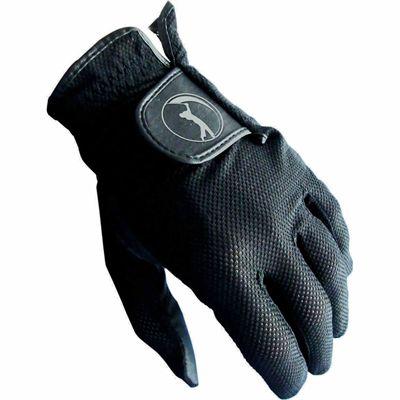 Longridge Universal Golf Glove