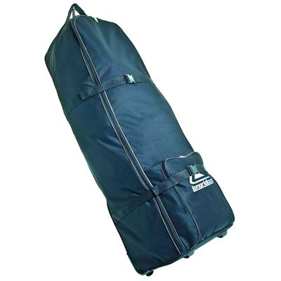 Longridge Wheeled Travel Cover