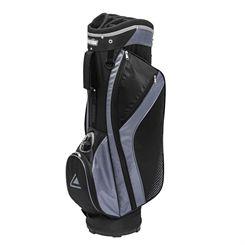 Longridge X-Lite Golf Cart Bag