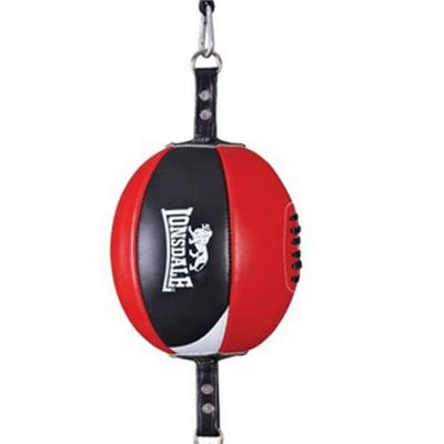 Lonsdale Reaction Floor To  Ceiling Ball