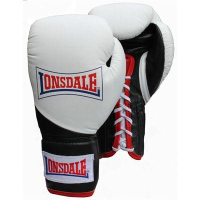 Lonsdale 1960 Original Fight Glove