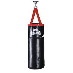 Lonsdale 3ft Punch Bag
