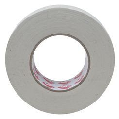 Lonsdale 50mm Hand Tape