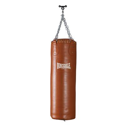 Lonsdale Authentic Bag