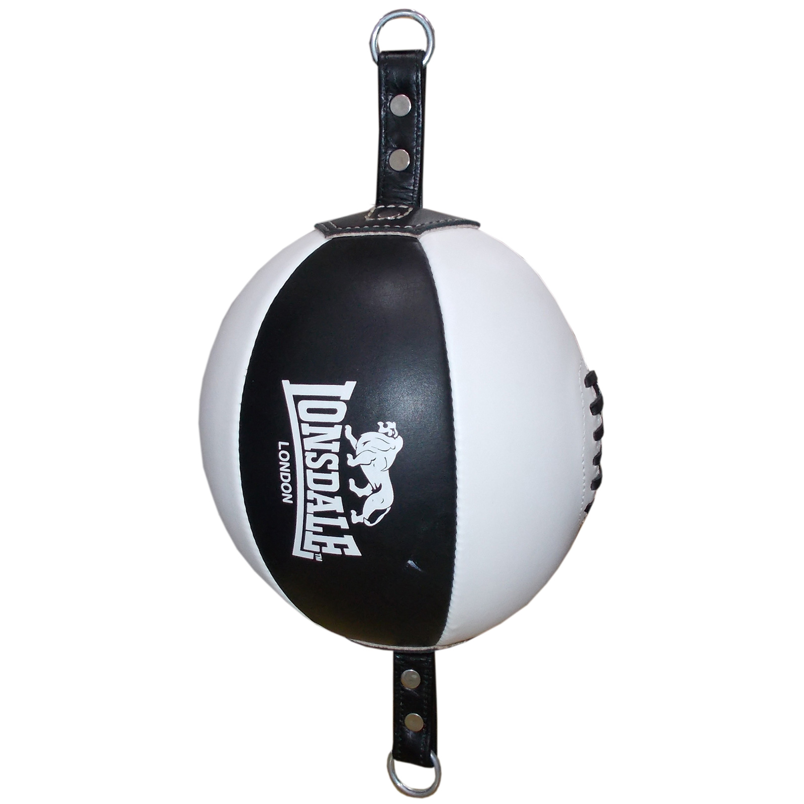 Lonsdale barn burner leather speedball uk 3 55 for Leather flooring cost