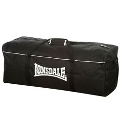 Lonsdale Club Team Holdall