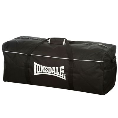 Lonsdale Club Team Holdall - Main Image