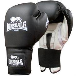 Lonsdale Cruiser Bag Gloves