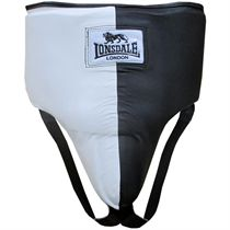 Lonsdale Cruiser No Hip Protector