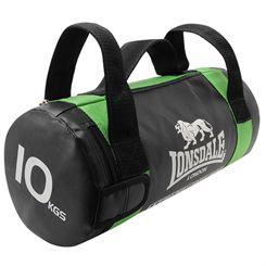 Lonsdale Extreme 10kg Core Bag