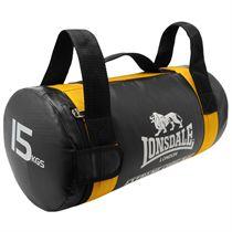 Lonsdale Extreme 15kg Core Bag