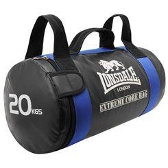Lonsdale Extreme 20kg Core Bag