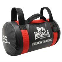 Lonsdale Extreme 25kg Core Bag