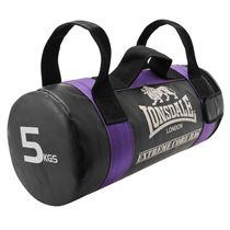 Lonsdale Extreme 5kg Core Bag