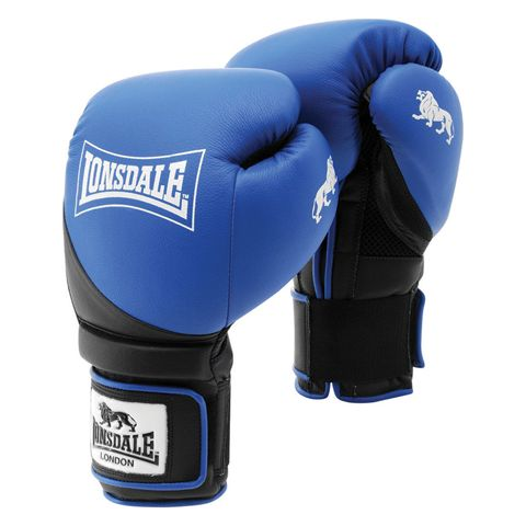 Lonsdale Gym Training Gloves