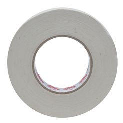 Lonsdale Hand Tape 25mm