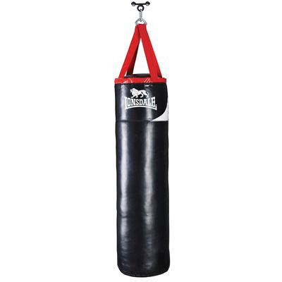 Lonsdale Heavy Punch Bag 4ft hq