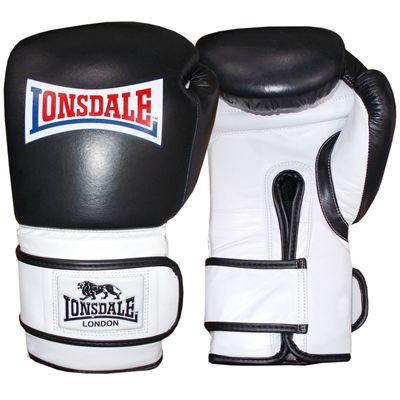 Lonsdale L-Core Bag Gloves