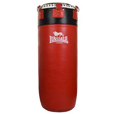 Lonsdale L60 Big Daddy Punch Bag