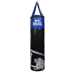 Lonsdale Lion 5ft PU Punch Bag