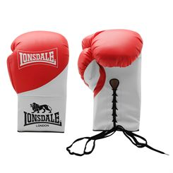 Lonsdale Oversized Gloves