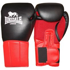 Lonsdale Performer Training Gloves