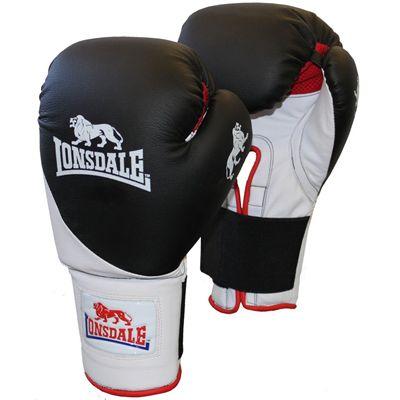 Lonsdale Pro Bag Glove
