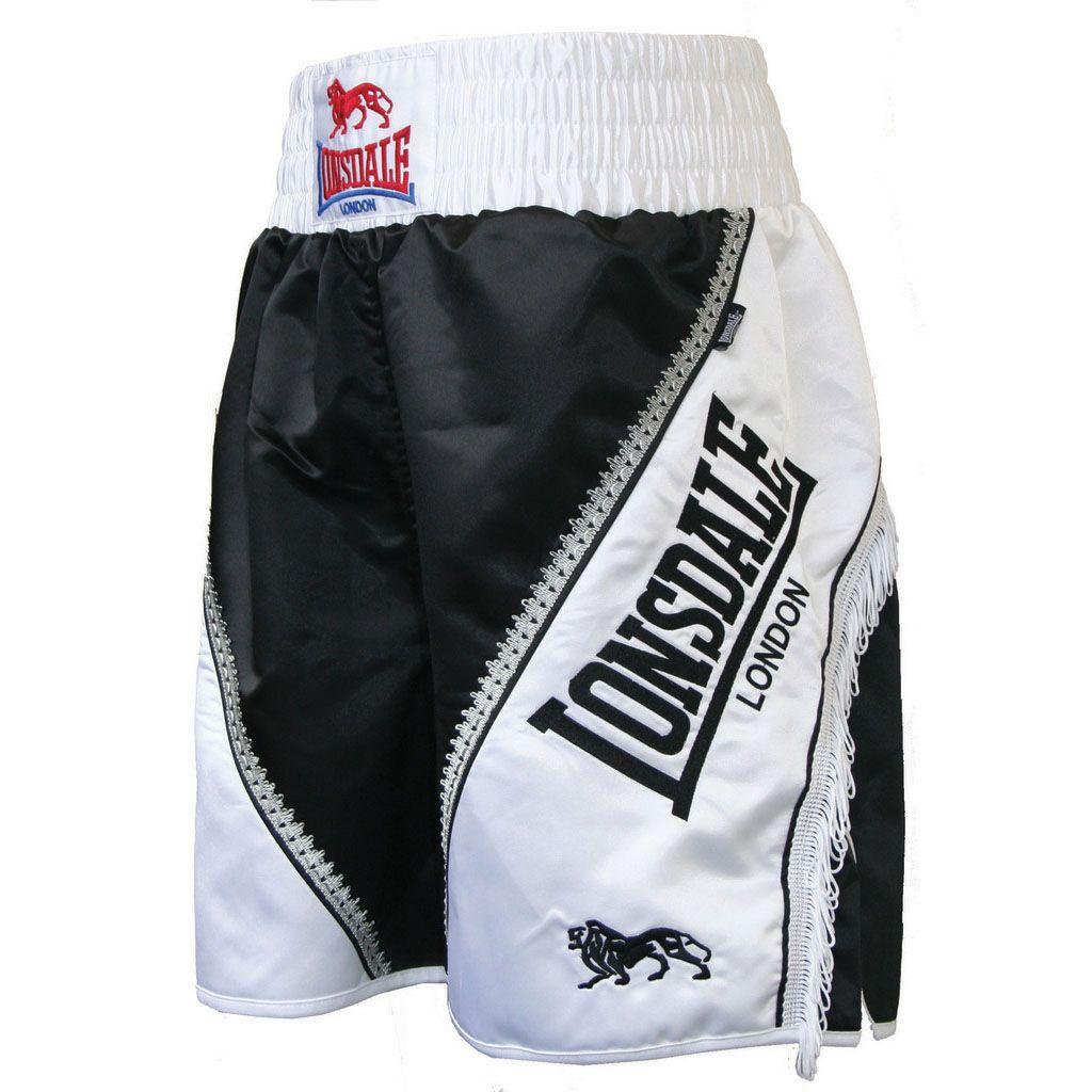 ... _pro_large_logo_braid_tassle_trunks_lonsdale_pro_large_logo