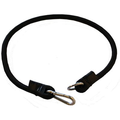 Lonsdale Replacement Cable