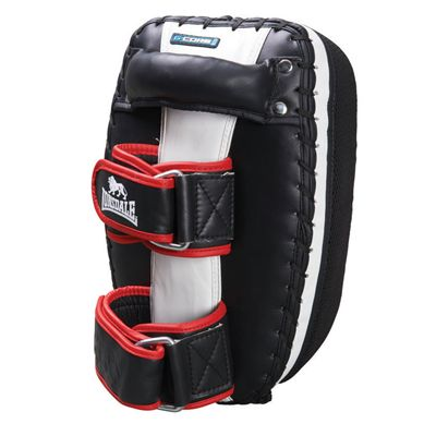 Lonsdale Standard Thai Pads Handle